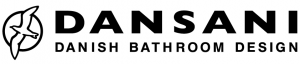 DANSANI Bathroom Design