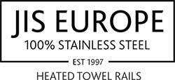 JIS Sussex logo
