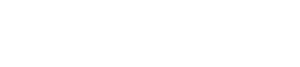 National Trust Tile Collection